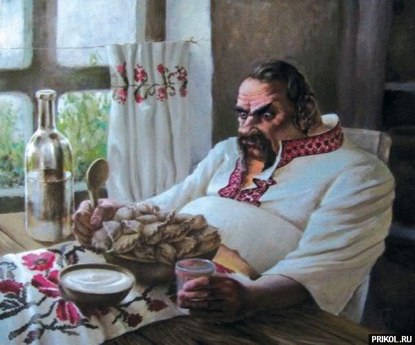 ukrainian-village-17