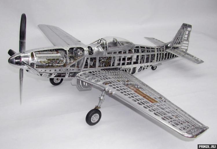 young-c-park-plane-model-01
