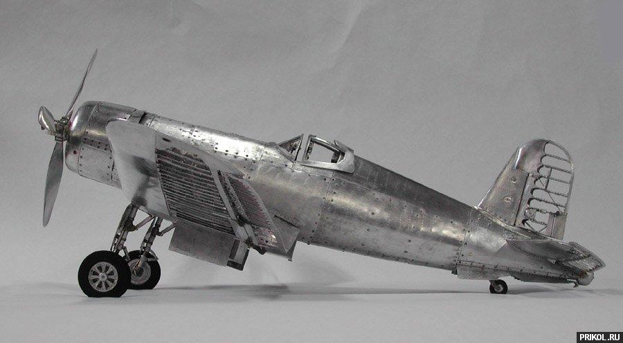 young-c-park-plane-model-05