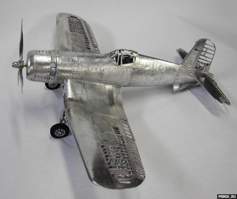 young-c-park-plane-model-06