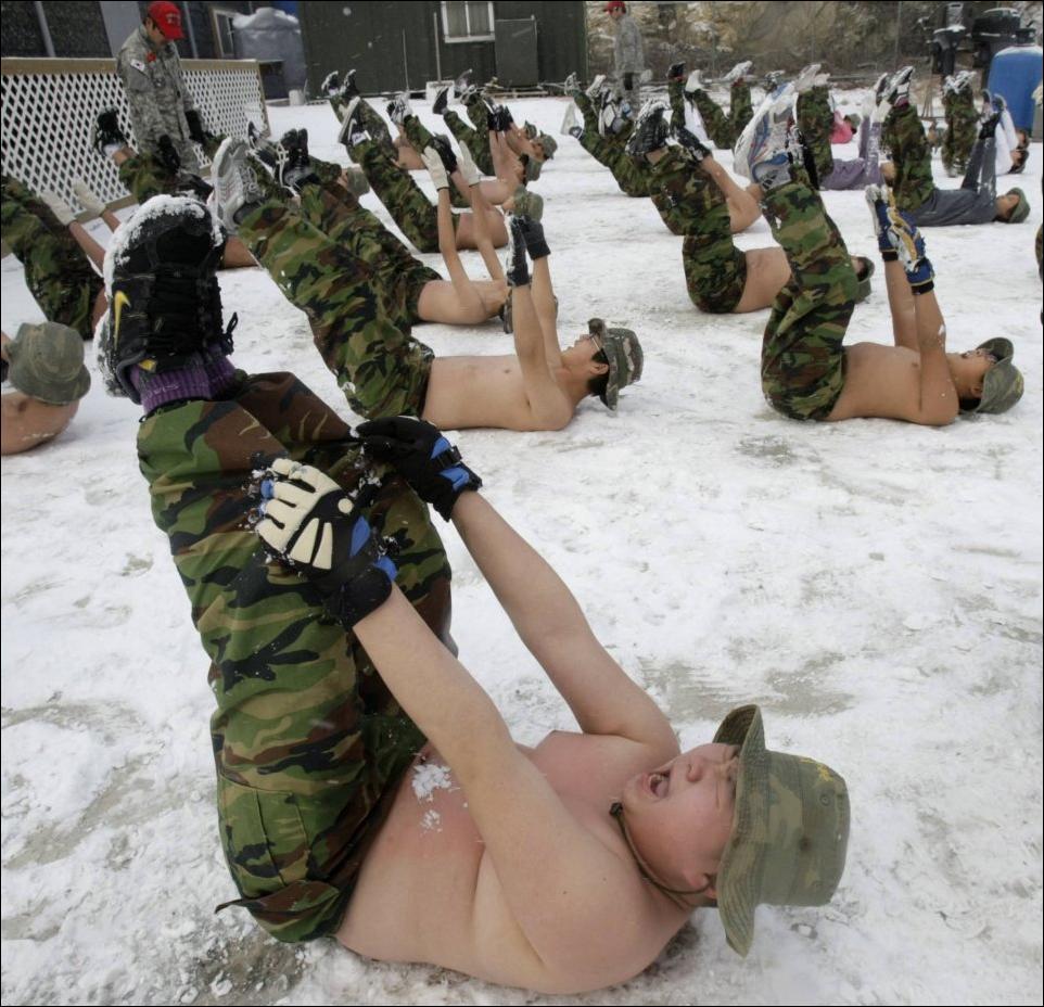 Женщина в армии картинки прикольные, приколы