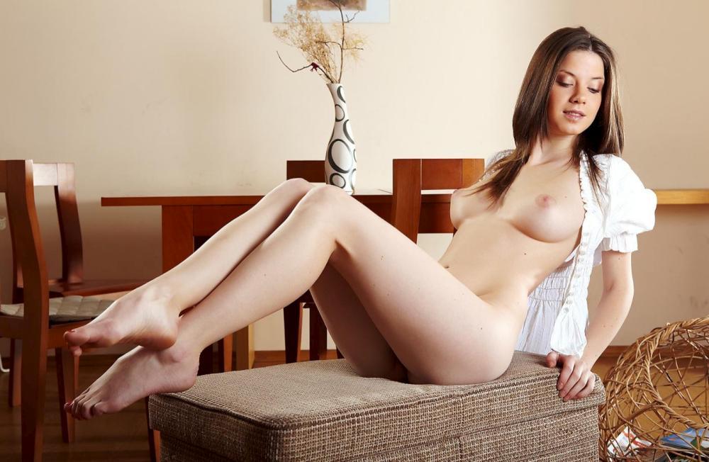 anita-nude-07