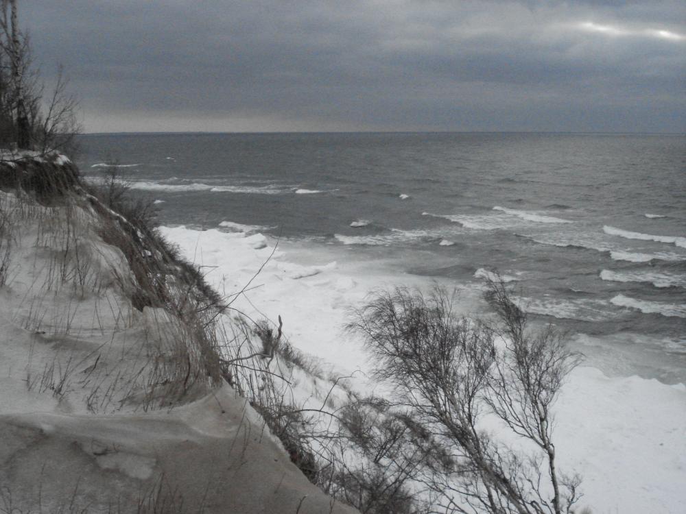 baltika-02february2010-02
