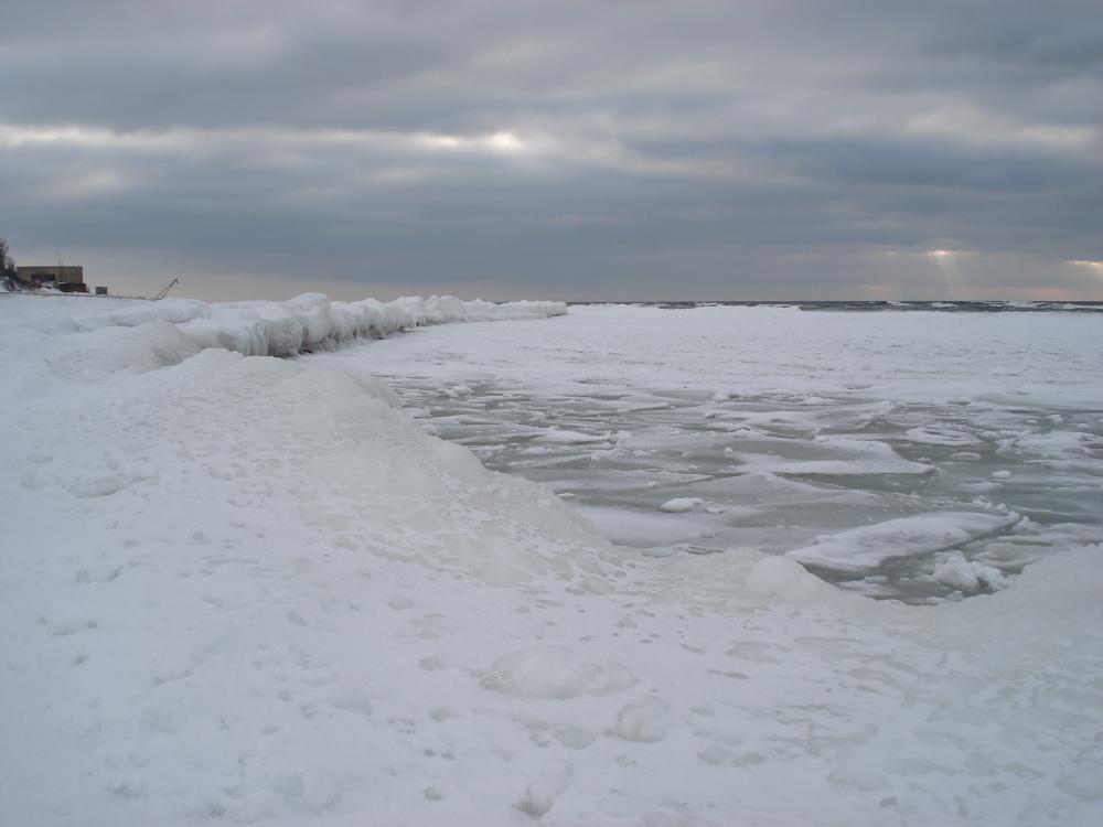 baltika-02february2010-04