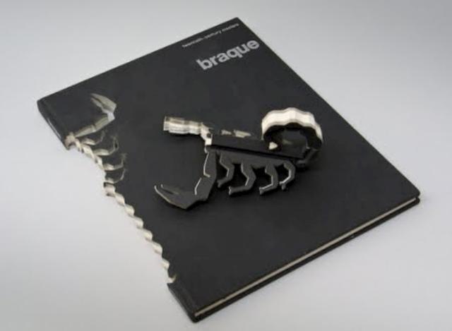 book-sculptures-04