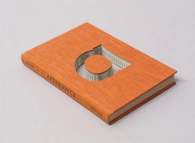 book-sculptures-09