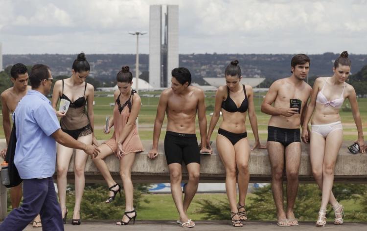 brazilian-day-01