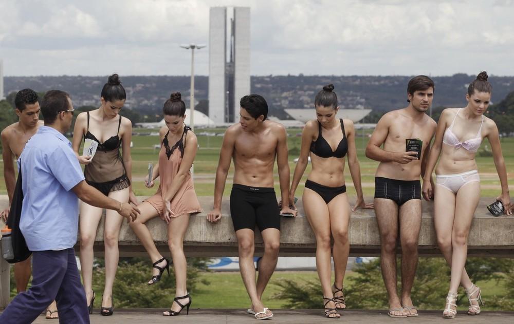 brazilian-day-02