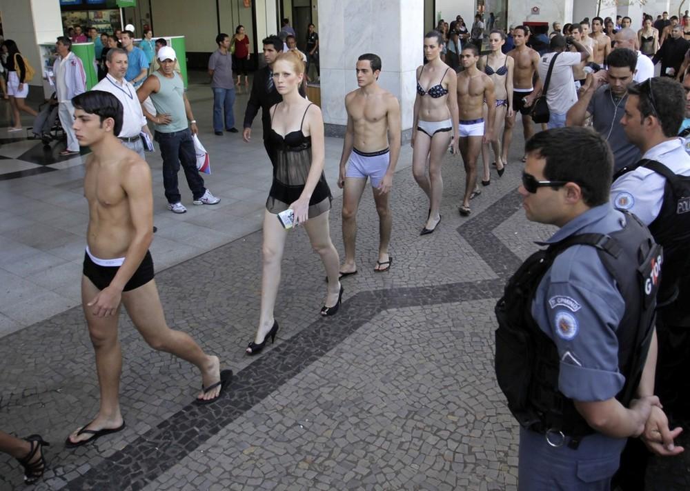 brazilian-day-04