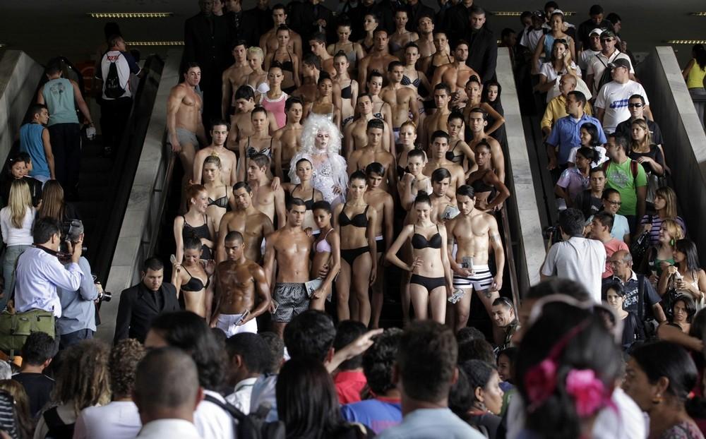 brazilian-day-11