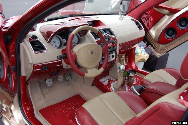 car-interior-design-06