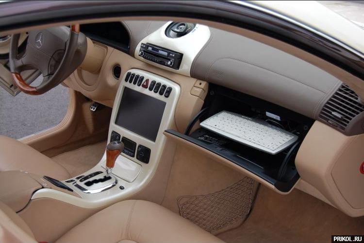 car-interior-design-09