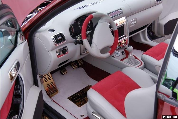 car-interior-design-12