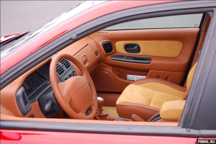 car-interior-design-13