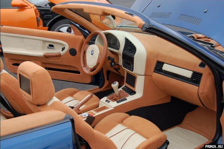 car-interior-design-16