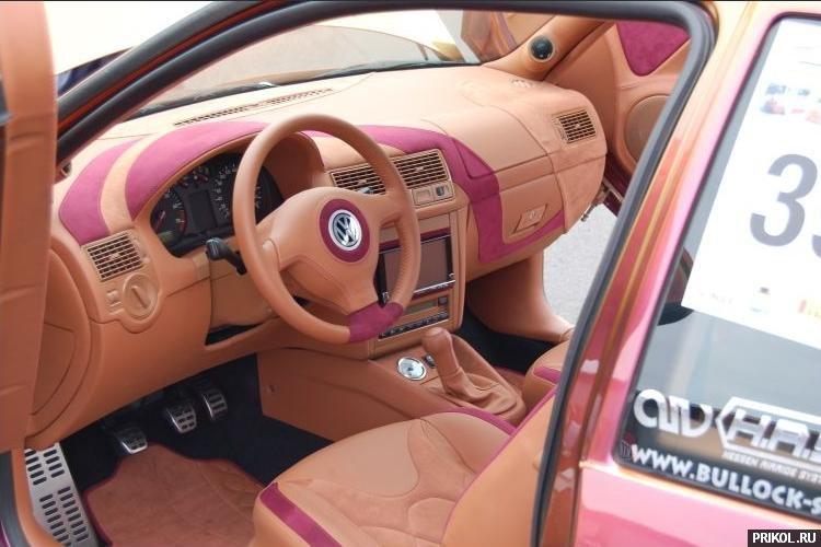 car-interior-design-17