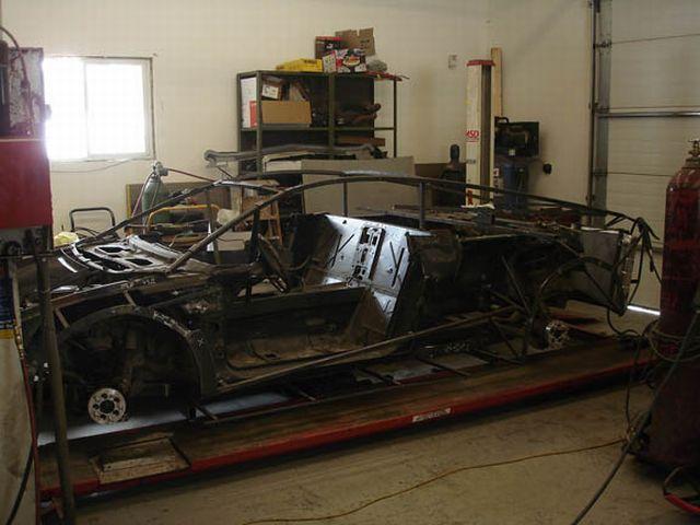 car-transformation-03