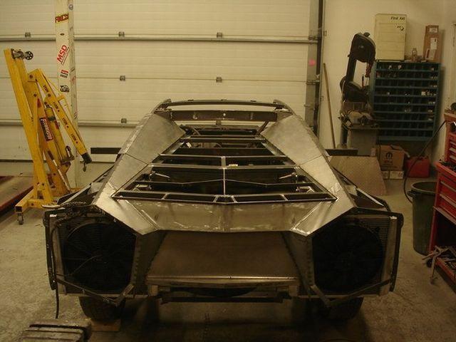 car-transformation-05