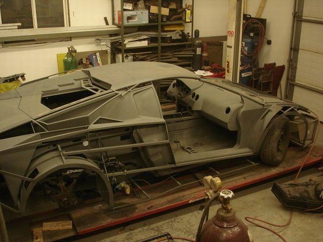 car-transformation-06