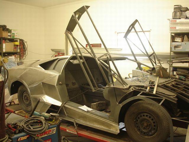 car-transformation-07