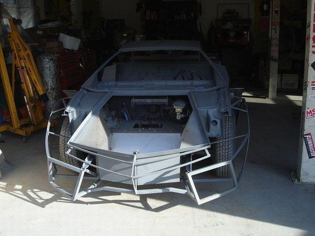 car-transformation-08
