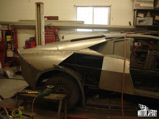 car-transformation-09