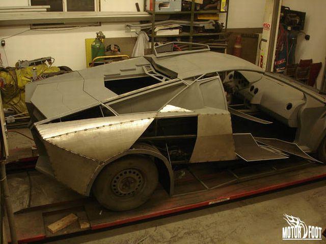 car-transformation-10