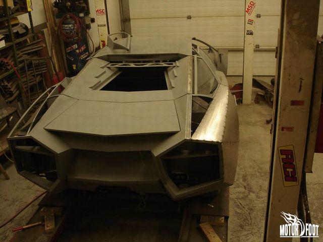 car-transformation-12