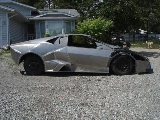 car-transformation-13