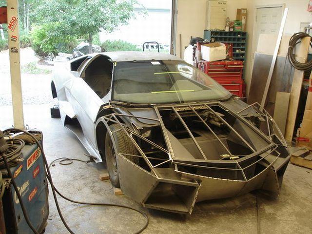 car-transformation-15