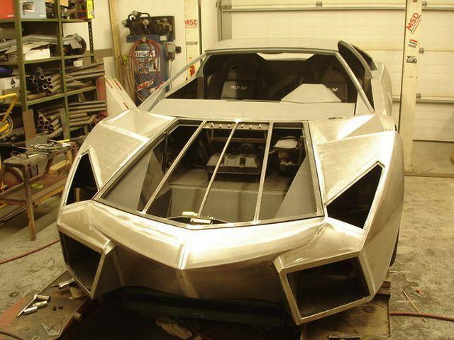 car-transformation-16