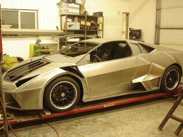 car-transformation-17