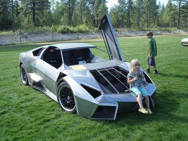 car-transformation-18