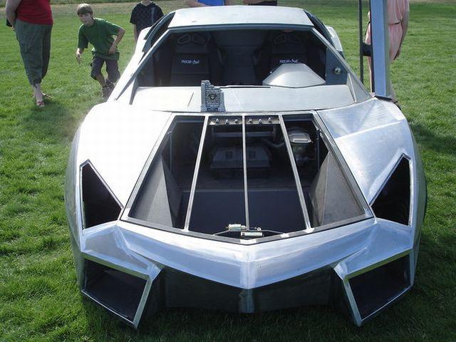car-transformation-19