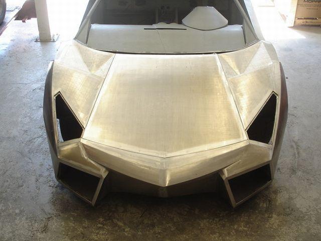 car-transformation-20