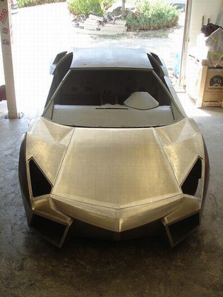 car-transformation-21