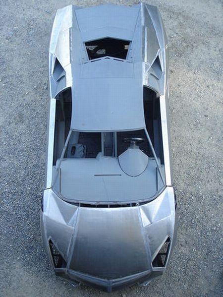 car-transformation-22