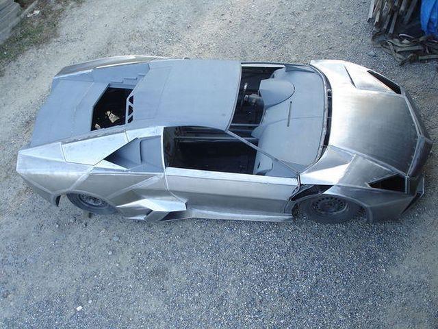 car-transformation-23