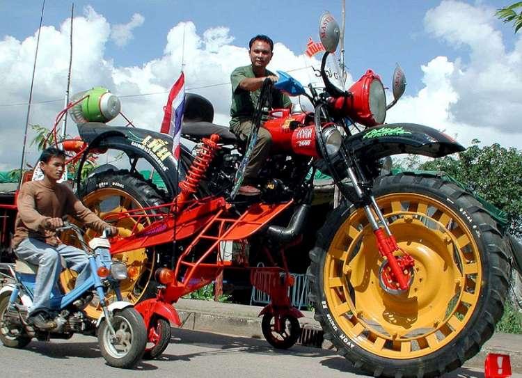 екатерины подборка фотографий самых быстрых мотоциклистов овощ сибмамы