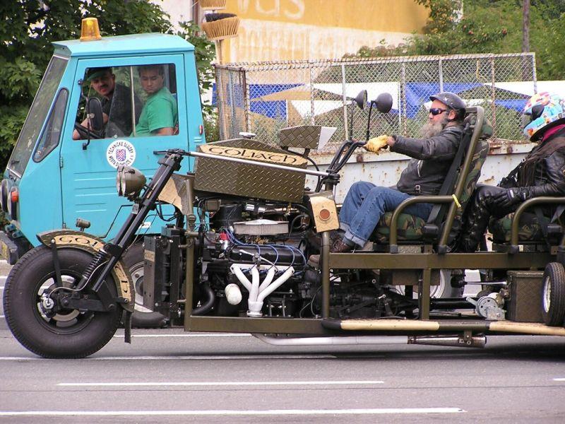 crazy-bike-05