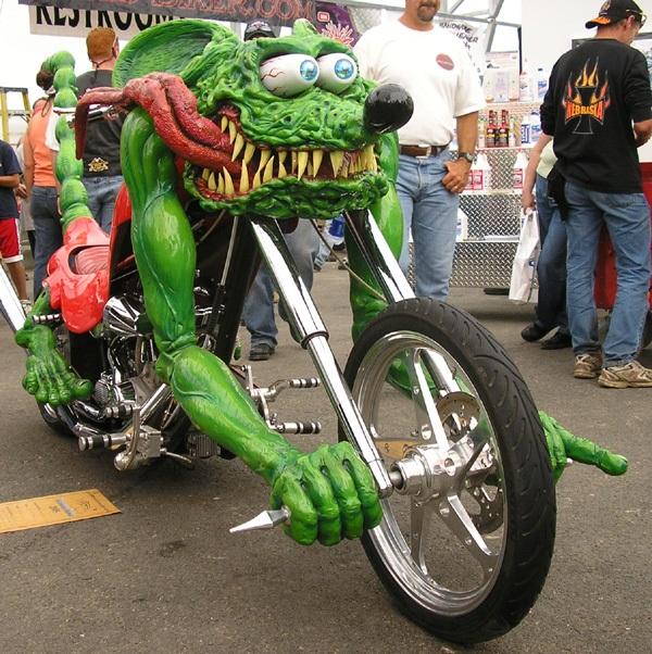 crazy-bike-09