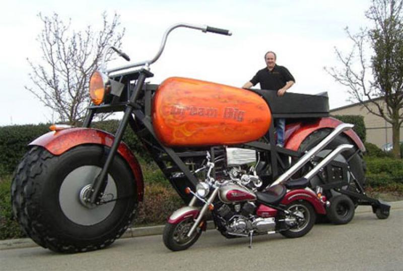 crazy-bike-10