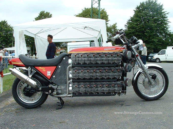 crazy-bike-11
