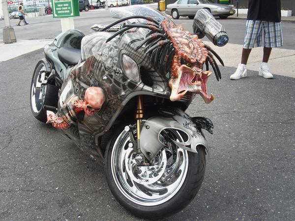 crazy-bike-12