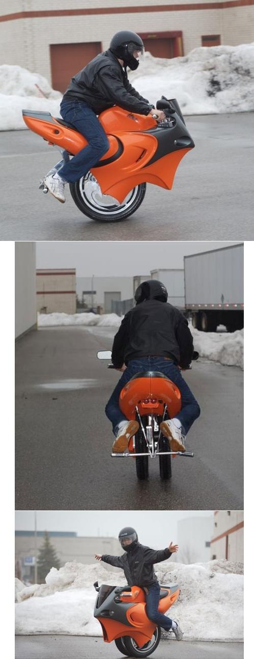 crazy-bike-20