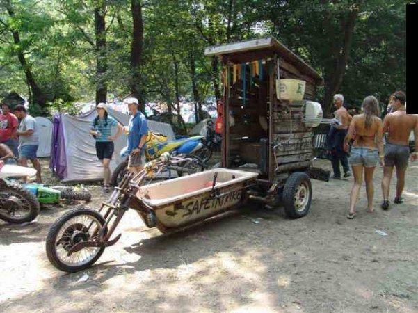 crazy-bike-25