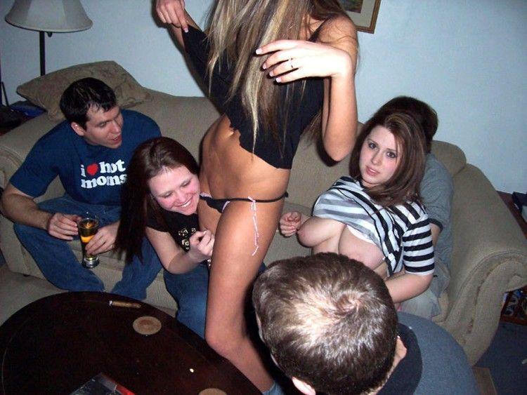 College drunk peeingtures 1