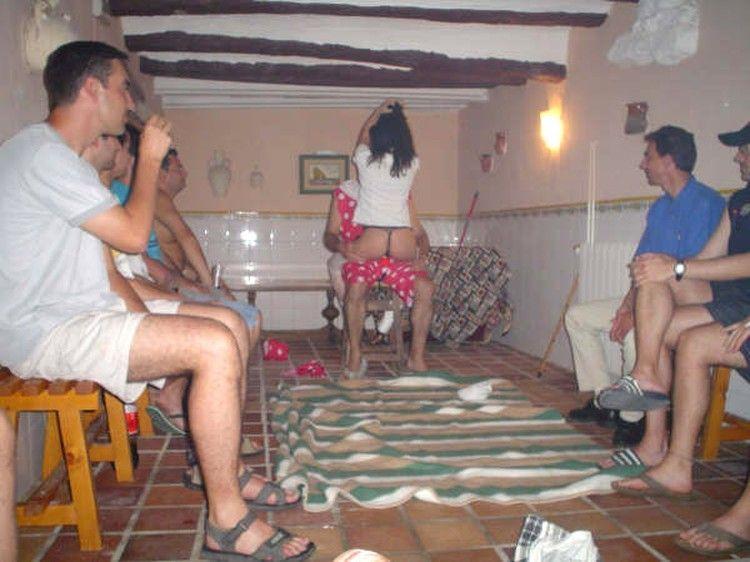 drunk-girls-32