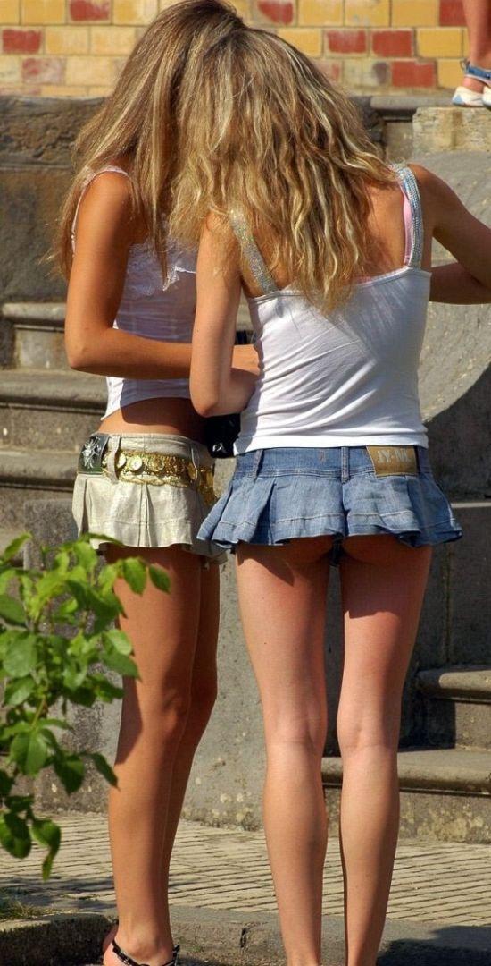 girls-girls-17