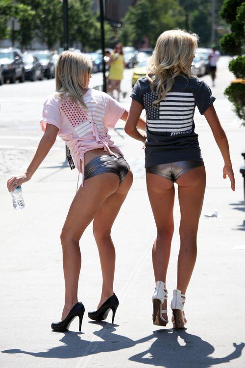 girls-girls-22